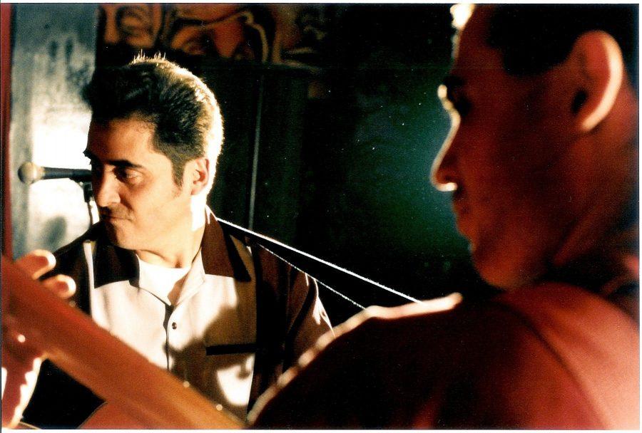Ateneu St. Boi 2004